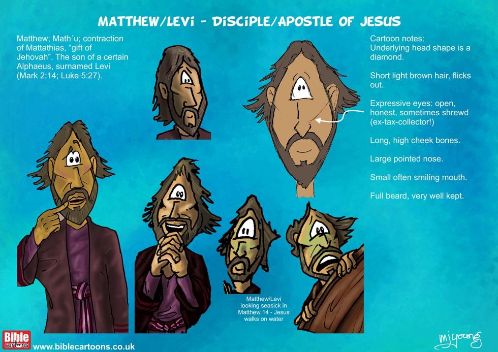 Matthew/Levi character sheet col.jpg