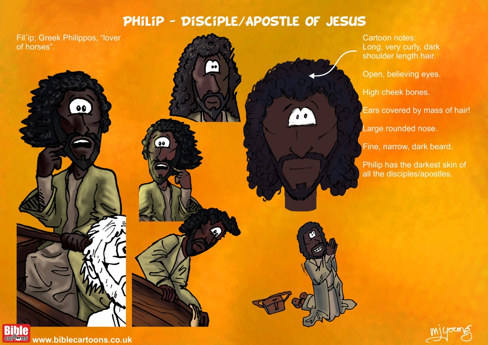 Philip character sheet.jpg
