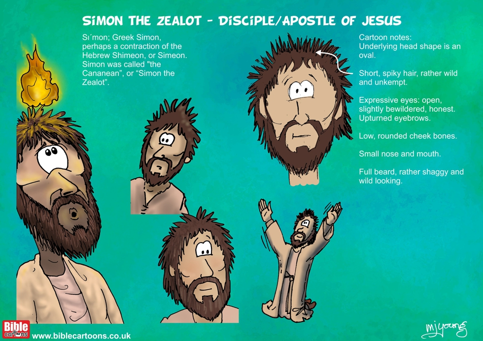 Simon the zealot character sheet col.jpg