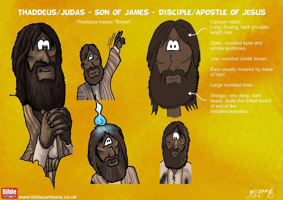 Thaddeus/Judas son of James character sheet.jpg