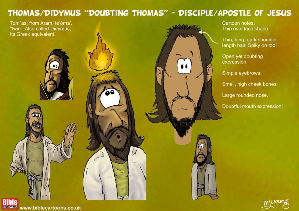 Thomas/Didymus character sheet.jpg