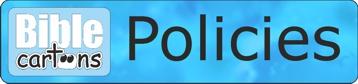 BC_Policies