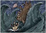 Jonah 01 - Scene 04 - Overboard 980x706px col.jpg