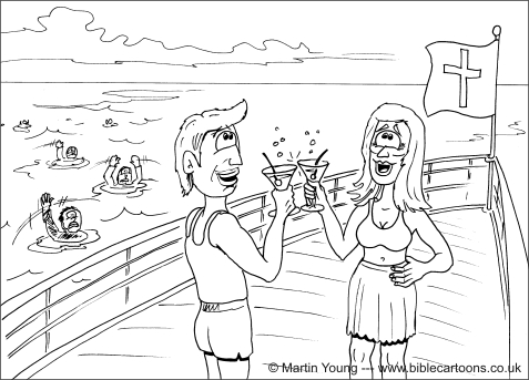 Cruise_Liner_metaphor 477x343px b&w.jpg