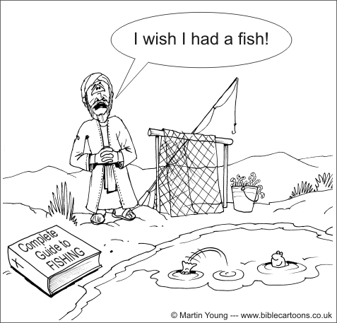 Fishing_metaphor 477x457px b&w.jpg