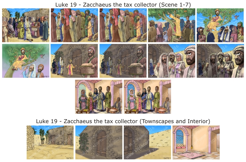 Luke_19_Zacchaeus_the_tax_collector_group.jpg