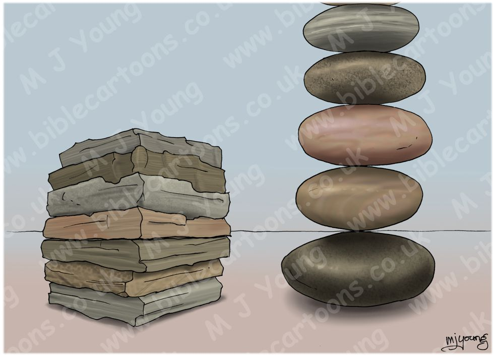 Sc 03 - Impossible pebble stack - comparison view metaphor 980x706px col.jpg