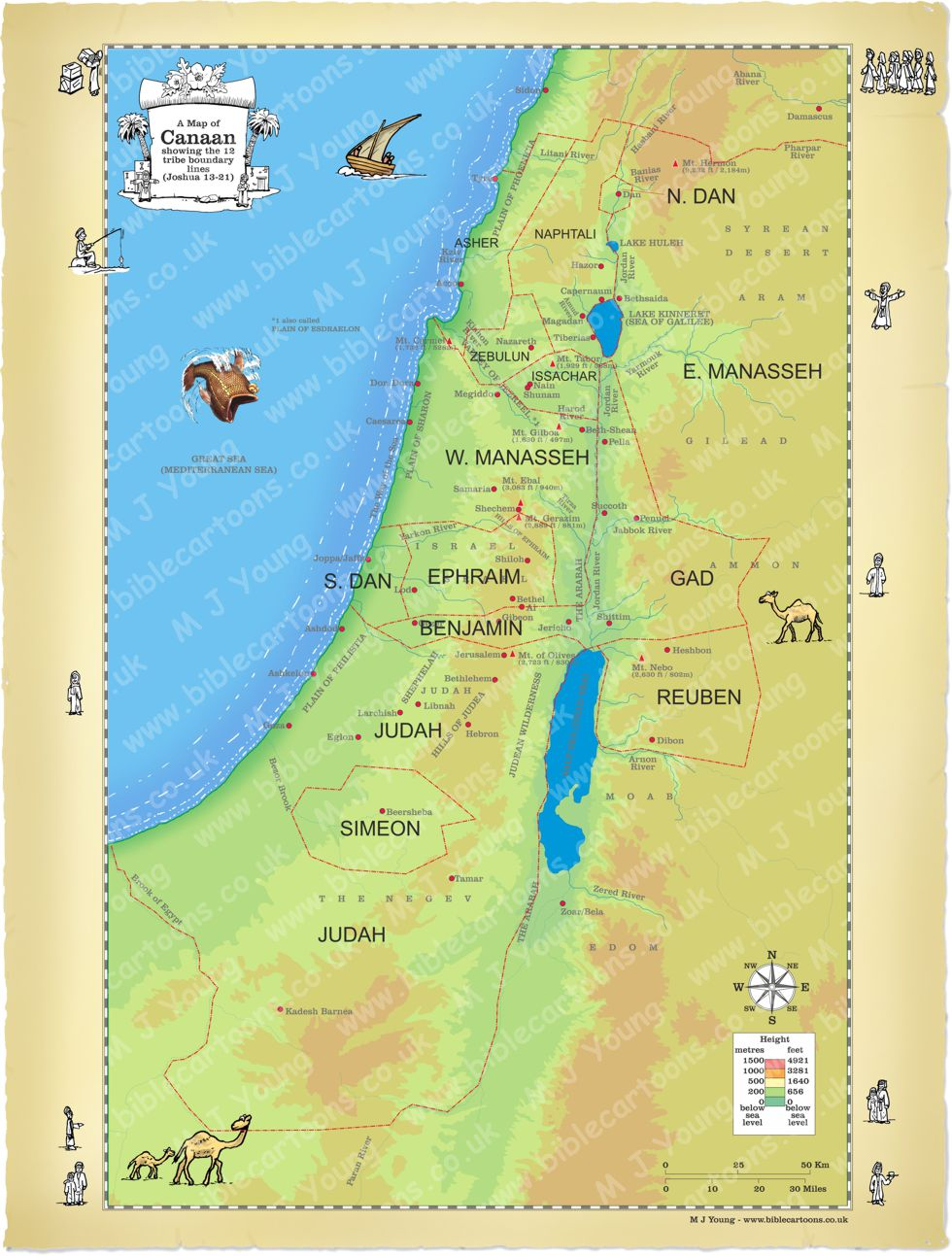 Map_Israel_12_tribe_boundaries_map.jpg