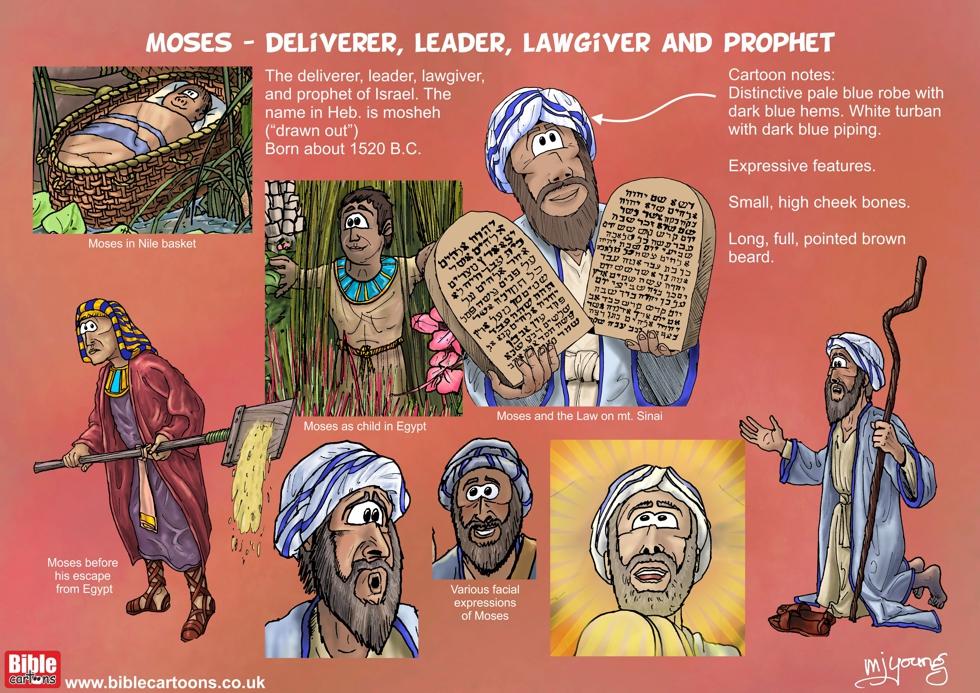 Moses character sheet col.jpg