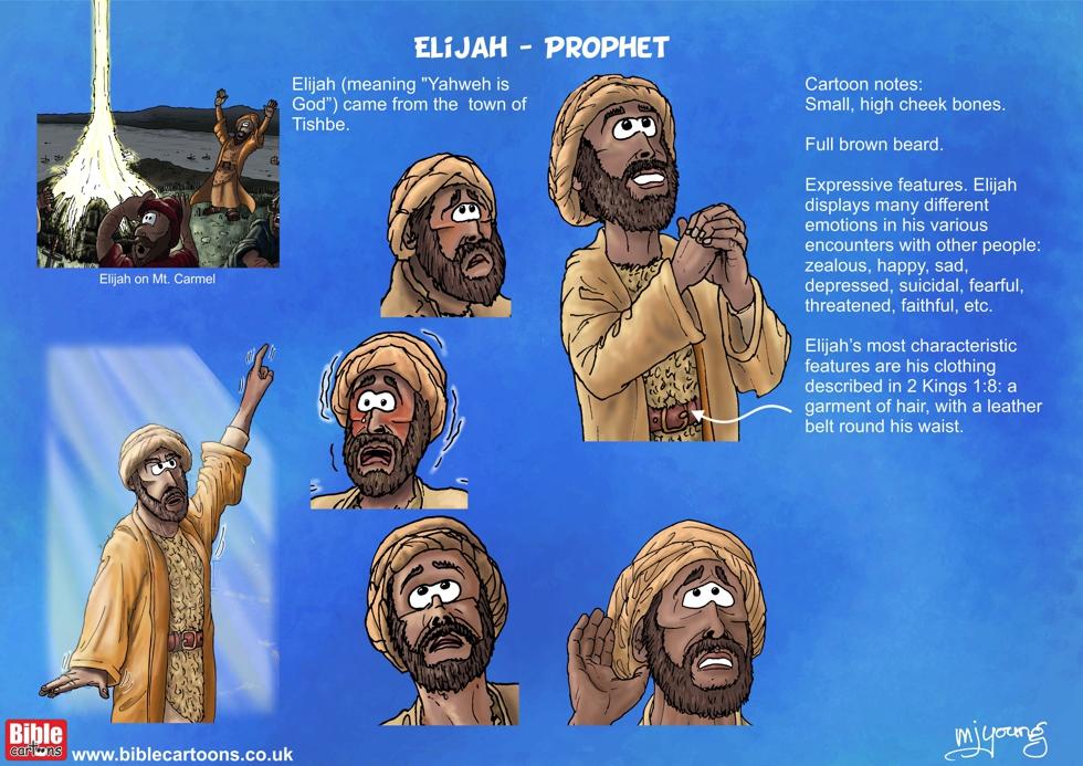 Elijah character sheet col.jpg