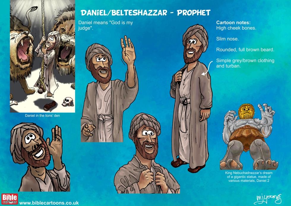 Daniel character sheet col.jpg