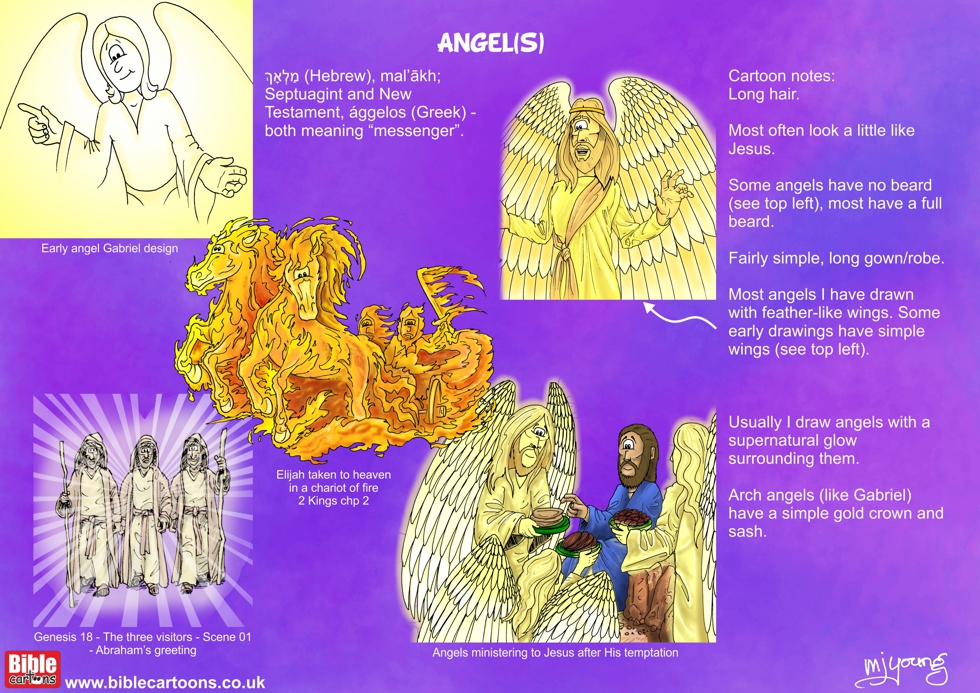 Angels character sheet col.jpg