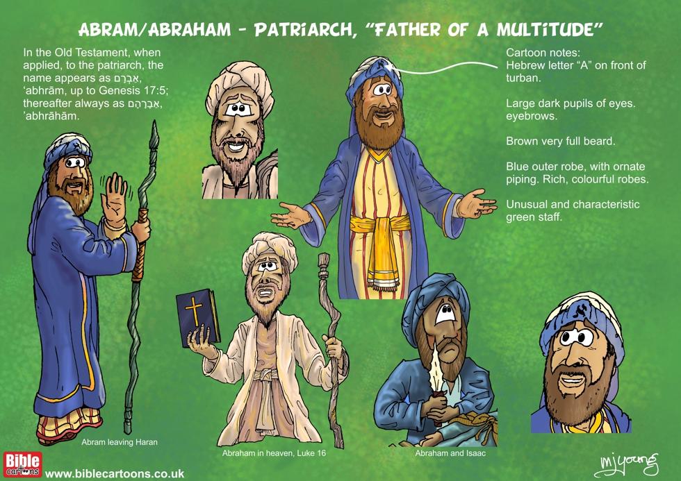 Abram-Abraham character sheet col.jpg