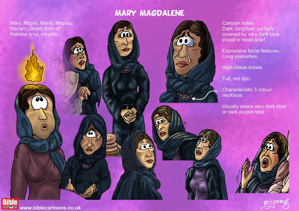 Mary Magdalene character sheet col.jpg