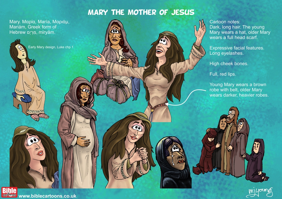 Mary mother of Jesus character sheet col.jpg