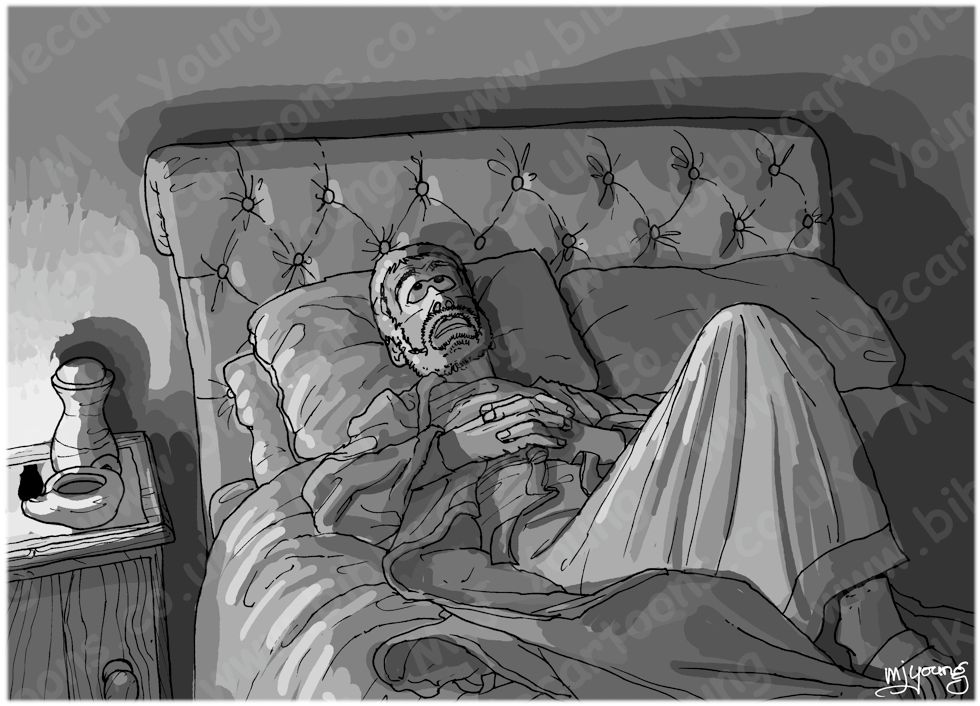 Psalm 04 - When you lie on your beds - Greyscale 980x706px.jpg