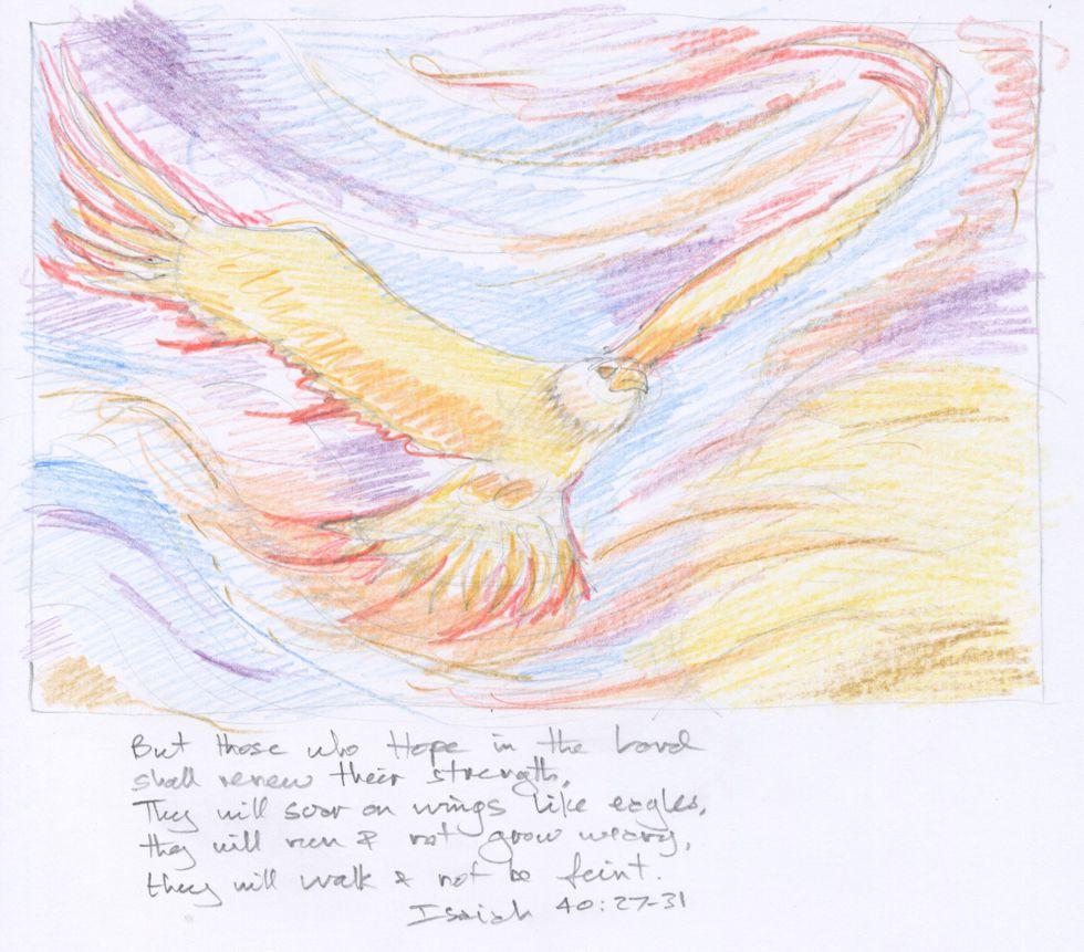 Fiery Eagle drawing 980x861px col.jpg