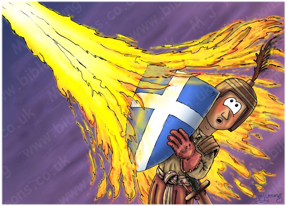 Psalm 07 - My shield is God Most High 980x706px col.jpg