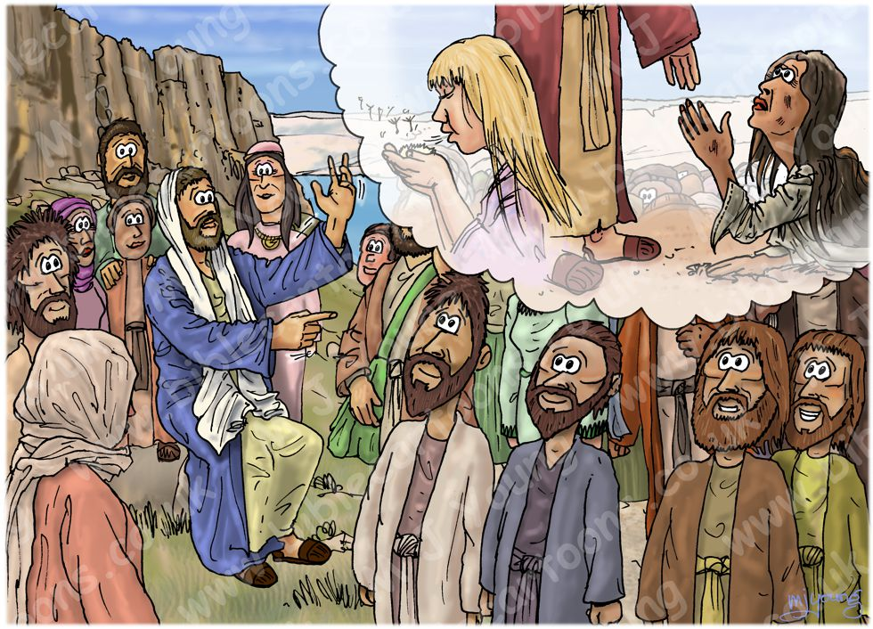 Matthew 05 - The Beatitudes - Scene 04 - Blessed are the merciful 980x706px col.jpg