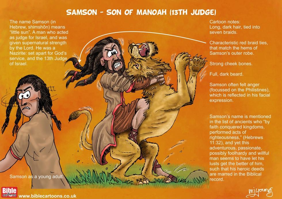 Samson character sheet.jpg
