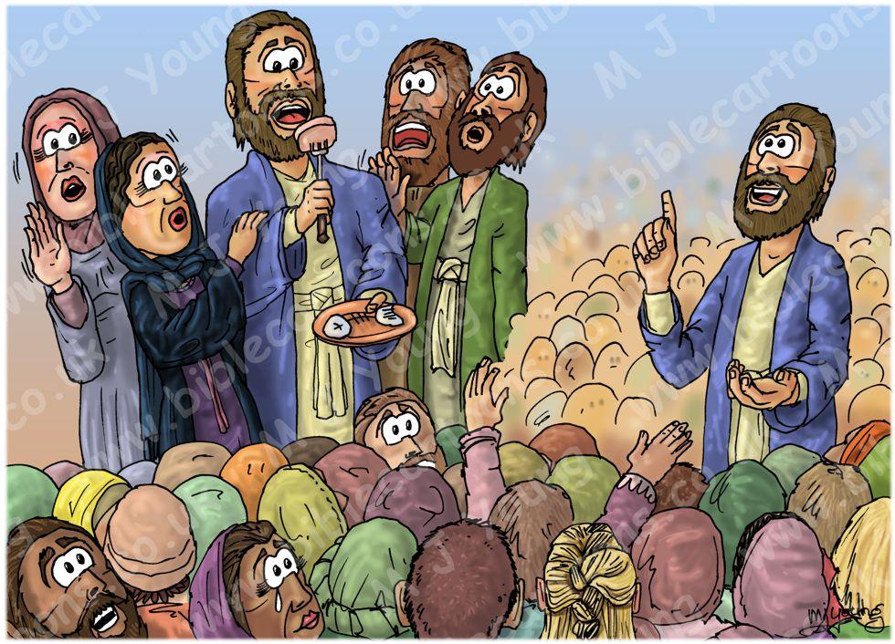 Evidence of Jesus' resurrection 980x706px col.jpg