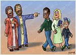 Jesus' Great Commission 980x706px col.jpg