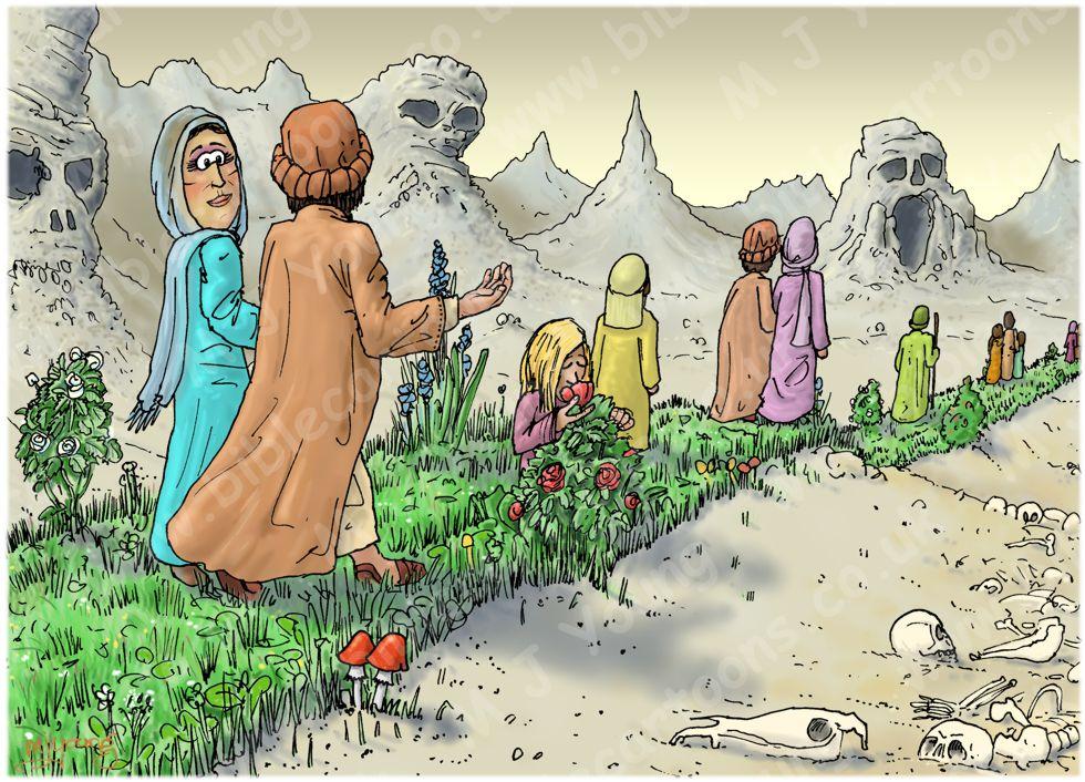 Proverbs 15v24 - Path of life 980x706px col.jpg