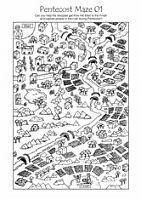 Pentecost Maze 01.jpg