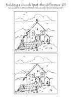 Building a church spot-the-difference 01.jpg