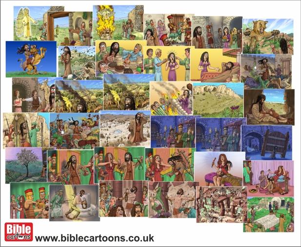 Judges_Samson_Bible_Cartoons_Set.jpg