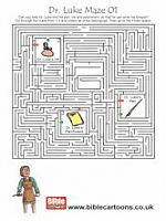 Dr Luke Maze 01.jpg