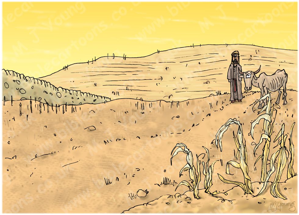 Ruth 01 - Going to Moab - Scene 01 - Famine - Landscape 980x706px.jpg