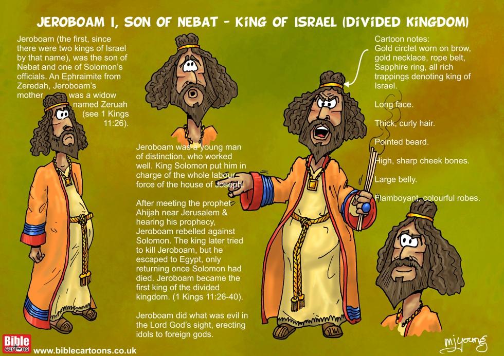 King Jeroboam 1 character sheet col.jpg