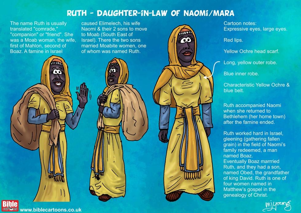 Ruth character sheet col.jpg