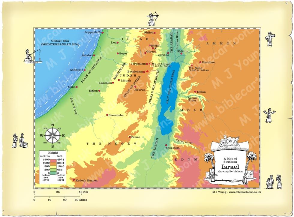 Map_SI_Bethlehem.jpg