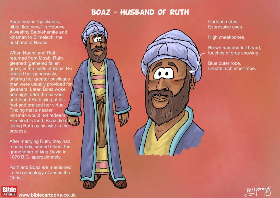 Boaz character sheet col.jpg