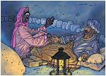 Ruth 03 - Threshing Floor - Scene 02 - Midnight discussion 980x706px col.jpg