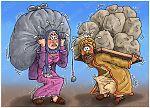 Proverbs 24v10 - If you fail under pressure 980x706px col.jpg