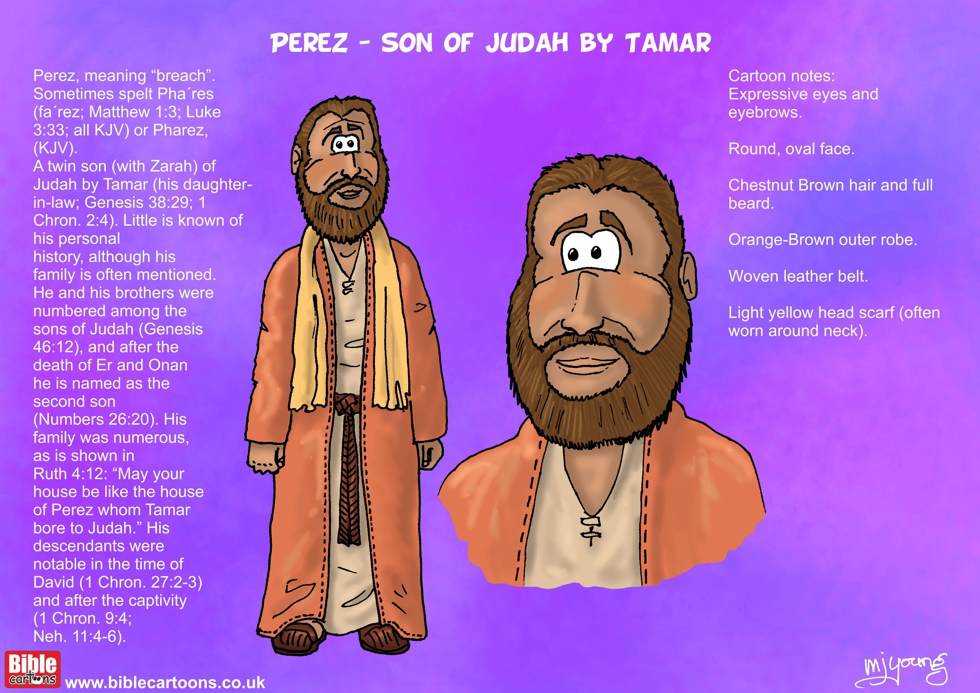 Perez - son of Judah by Tamar character sheet col.jpg