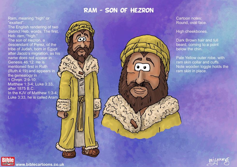 Ram - son of Hezron character sheet col.jpg