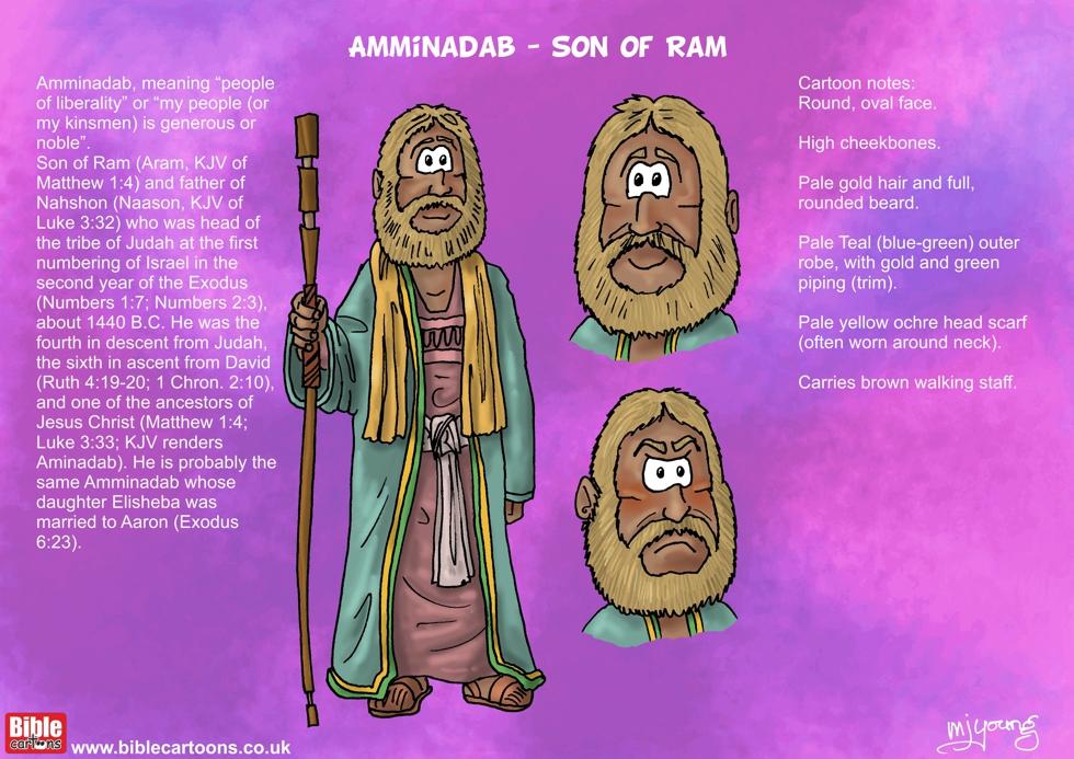 Amminadab - son of Ram character sheet col.jpg