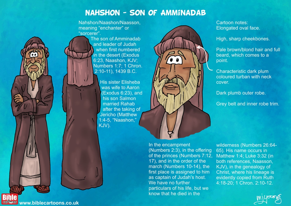 Nahshon - son of Amminadab character sheet col.jpg