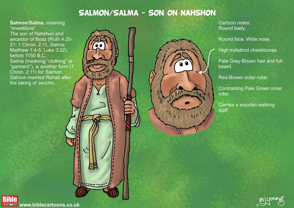 Salmon-Salma - son of Nahshon character sheet col.jpg