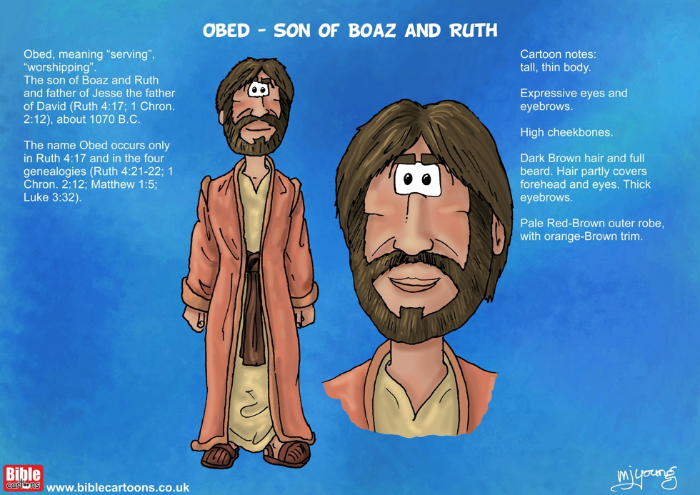 Obed - son of Boaz and Ruth character sheet col.jpg