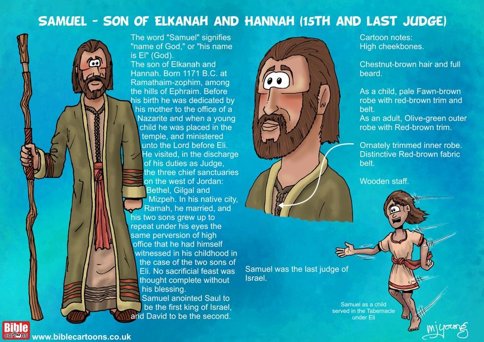 Samuel character sheet col.jpg
