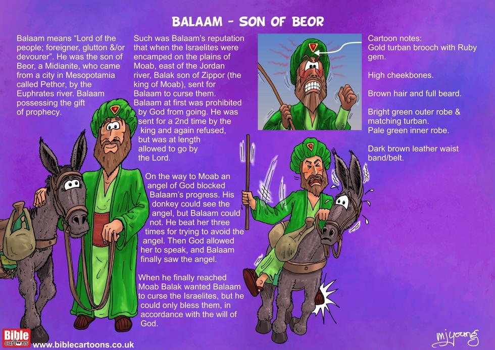 Balaam - son of Beor character sheet col.jpg