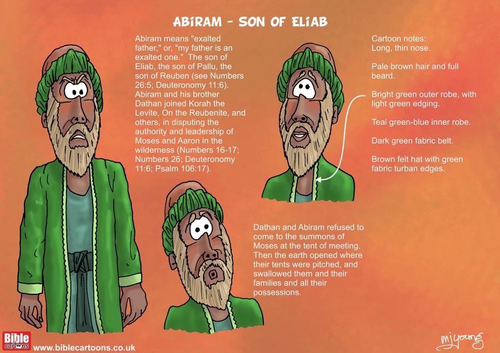 Abiram - son of Eliab character sheet col.jpg