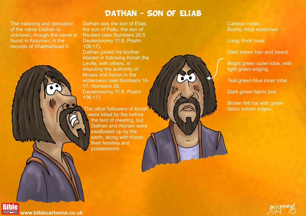 Dathan - son of Eliab character sheet col.jpg