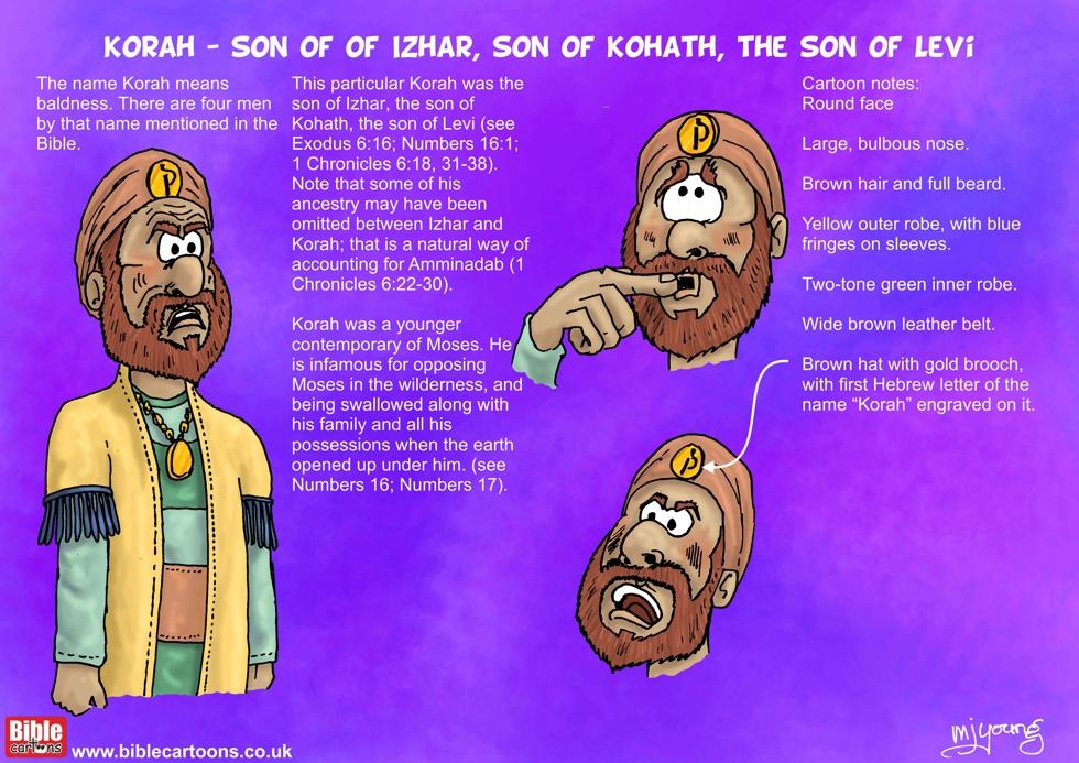 Korah - son of Izhar character sheet col.jpg