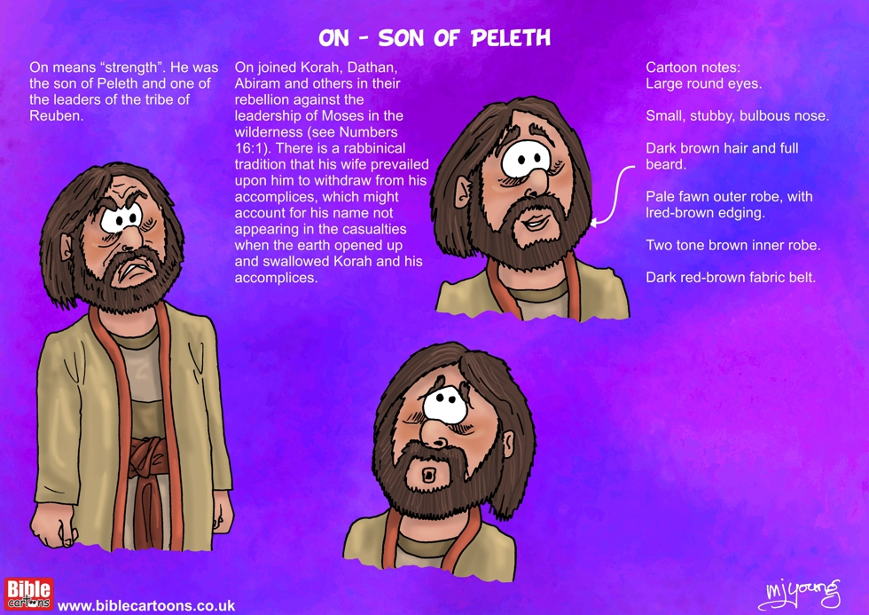 On - son of Peleth character sheet col.jpg